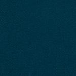 Puuvill-polüesterkangas 8523 roheline