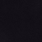 Puuvillane kangas 7367 must