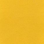 Puuvillane kangas 8482 kollane