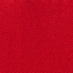 Puuvillane kangas 8495 punane