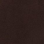 Puuvillane kangas 8496 pruun