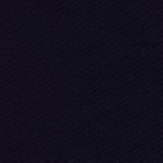 Puuvillane kangas 8504 tume mereväesinine