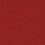 Puuvill-polüesterkangas 8551 punane