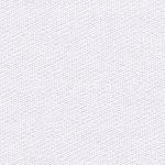 Puuvill-polüesterkangas 8556 valge