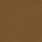 Puuvill-polüesterkangas 8557 beež