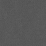 Puuvill-polüesterkangas 8560 hall