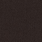Puuvill-polüesterkangas 8563 must