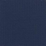 Nailonkangas 8656 mereväesinine