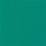 Nailonkangas 8659 heleroheline