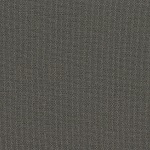 Softshell 8686 tumehall