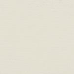 Softshell 8697 loodusvalge