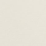 Trikotaažkangas 8683 loodusvalge