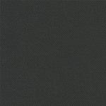 Tulekindel kangas 8902 grafiithall