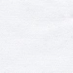 Kangas 8966 valge