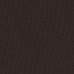 Softshell 8925 tume mereväesinine