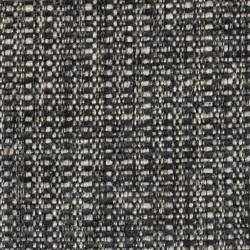 Mööblikangas 9178