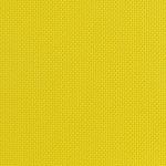 Polüesterkangas 9301 kollane