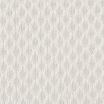 Mahuline võrk 9416, valge