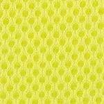 Mahuline võrk 9423, neoonkollane