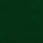 Tulekindel voodrikangas 9456 roheline