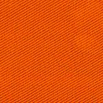 Tulekindel voodrikangas 9458 oranž