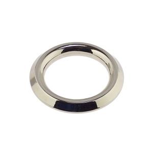Rõngas 25 mm, nikkel