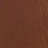 Taimparknahk 1,1 mm, veis, õlitatud, värv 209