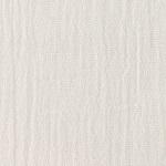 Puuvillane kortskangas 9900, valge