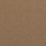 Tulekindel kangas 9659, beež