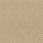 Polüesterkangas 9646, linakarva linakarva