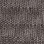 Ilmastikukindel polüesterkangas 250 g/m2, tume hall