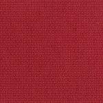 Ilmastikukindel polüesterkangas 250 g/m2, punane