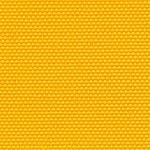 Ilmastikukindel polüesterkangas 250 g/m2, kuldkollane