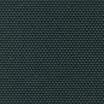 Ilmastikukindel polüesterkangas 250 g/m2, metsaroheline