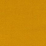 Kangas 230 g/m², kollane