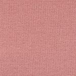 Kangas 230 g/m², roosa