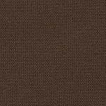 Polüesterkangas 175 g/m², muldpruun