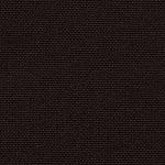 Polüesterkangas 175 g/m², tumepruun