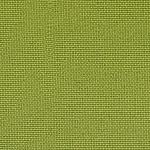 Polüesterkangas 175 g/m², peridootroheline