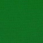 Polüesterkangas 175 g/m², roheline
