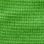 Polüesterkangas 175 g/m², heleroheline