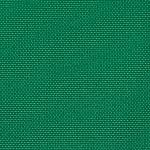 Polüesterkangas 175 g/m², nefriit