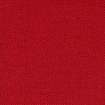 Polüesterkangas 175 g/m², punane