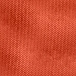 Polüesterkangas 175 g/m², tomatipunane