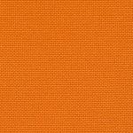 Polüesterkangas 175 g/m², oranž