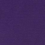 Polüesterkangas 175 g/m², violetne