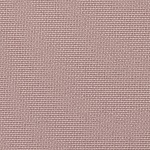 Polüesterkangas 175 g/m², kahvatulilla