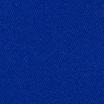 Puuvillane, elastaaniga satiinkangas 10028, sinine