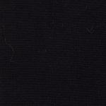 Puuvillane kangas 10045, must
