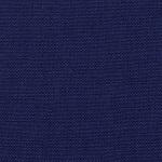 Puuvillane kangas 10050, tume sinine